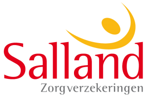 Salland_Zorgverzekeringen_logo-300x198