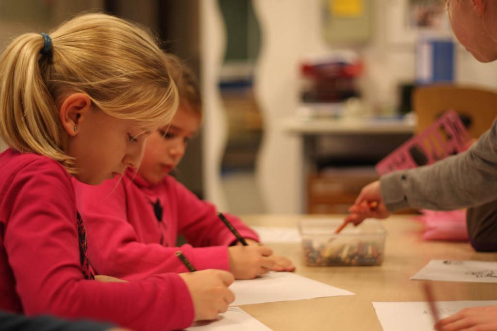 Landelijk Register Kinderopvang : Landelijk register kinderopvang de company